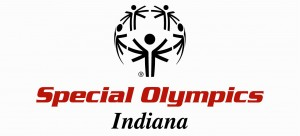 SpecialOlympicsIndiana_Facebook