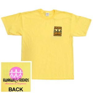 H&F Store_Yellow Ade