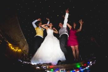 wedding-couples-portfolio-10-5