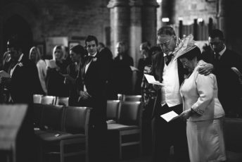 wedding-couples-portfolio-2-34