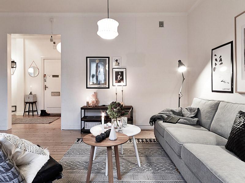 warm-lighted-scandinavian-apartment-3