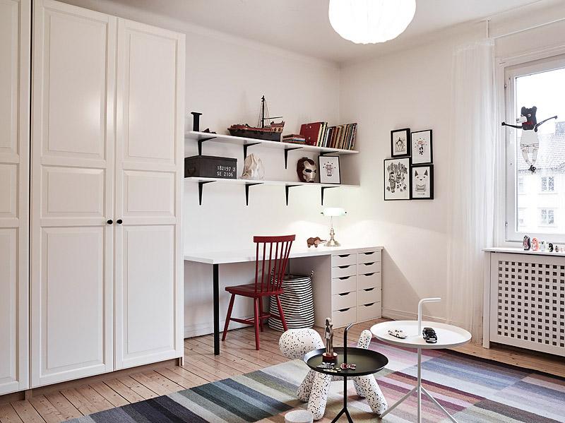 warm-lighted-scandinavian-apartment-6