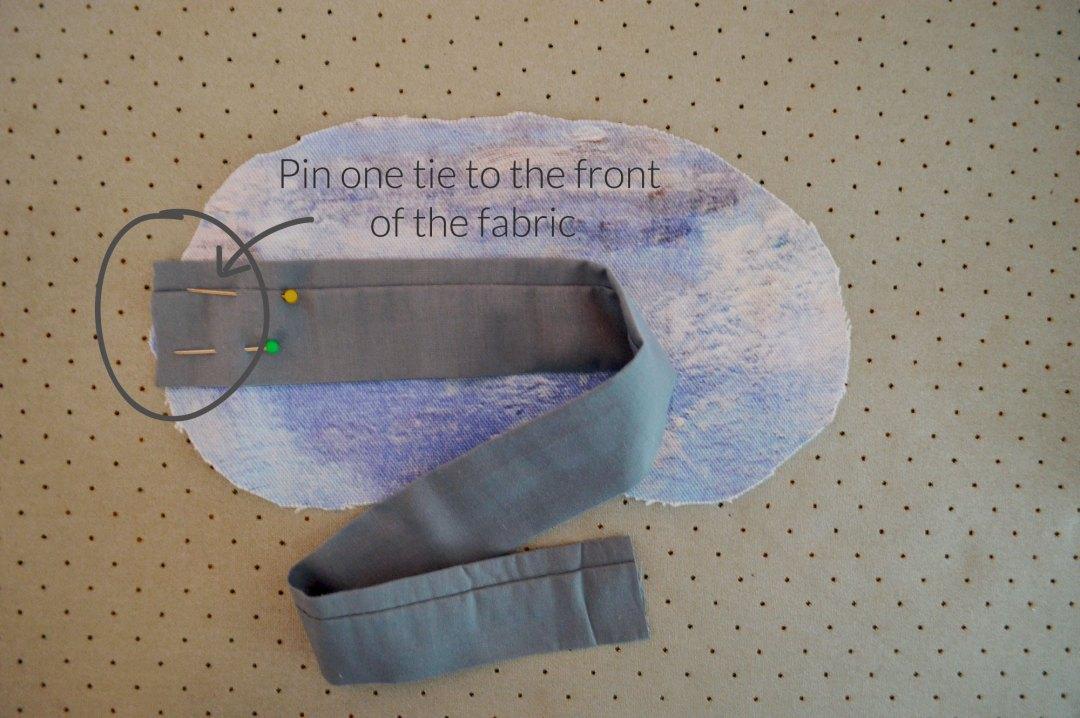 Eye-mask-instructions-pin