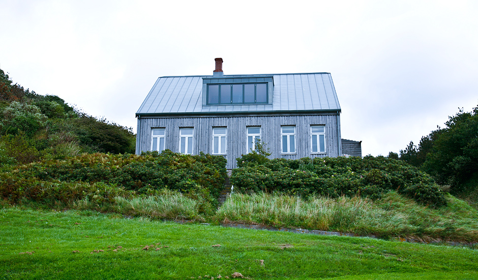 Toldhuset-Hammerhavn_001