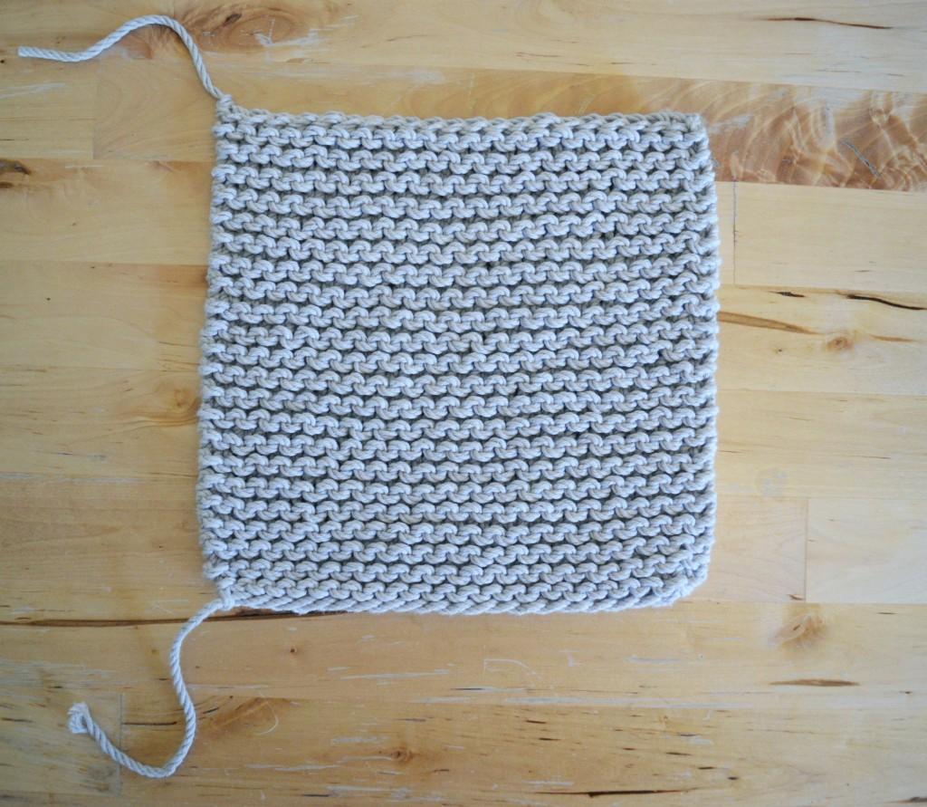 squareknitting