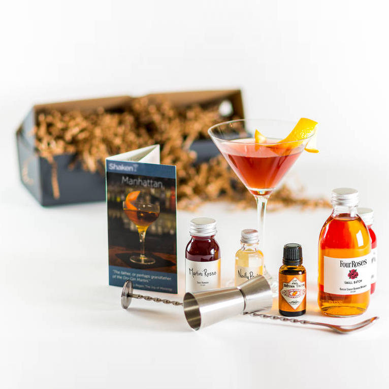 original_three-month-cocktail-box-subscription