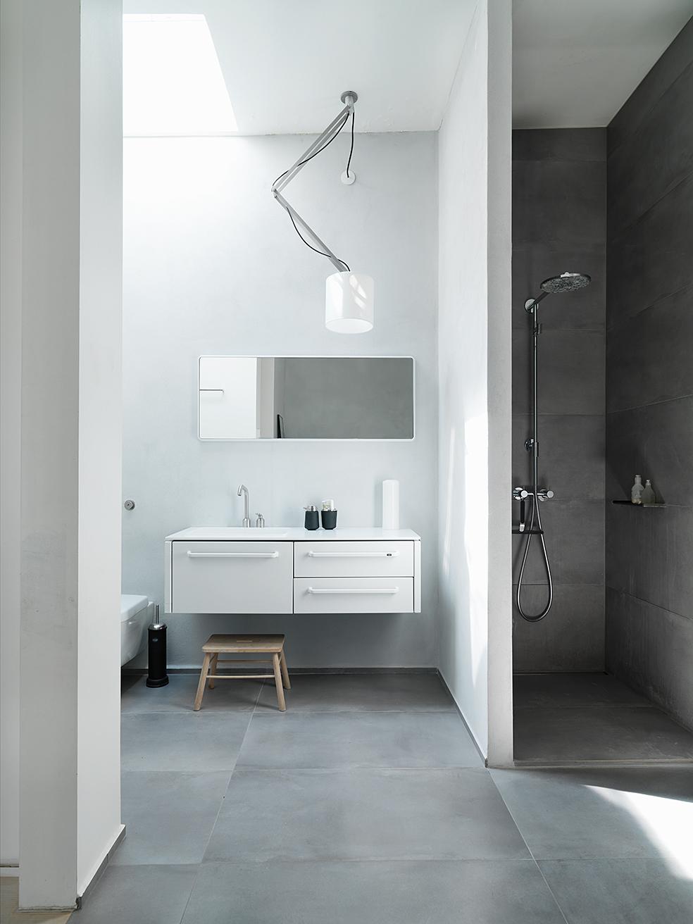Vipp Bathroom