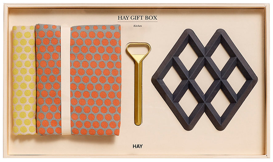 hay-gift-box-kitchen-medium