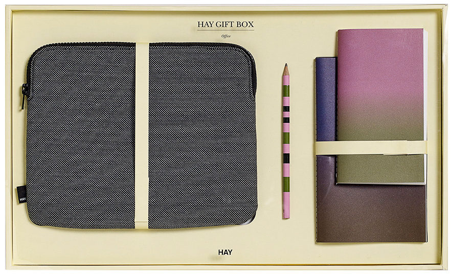 hay-gift-box-office-large