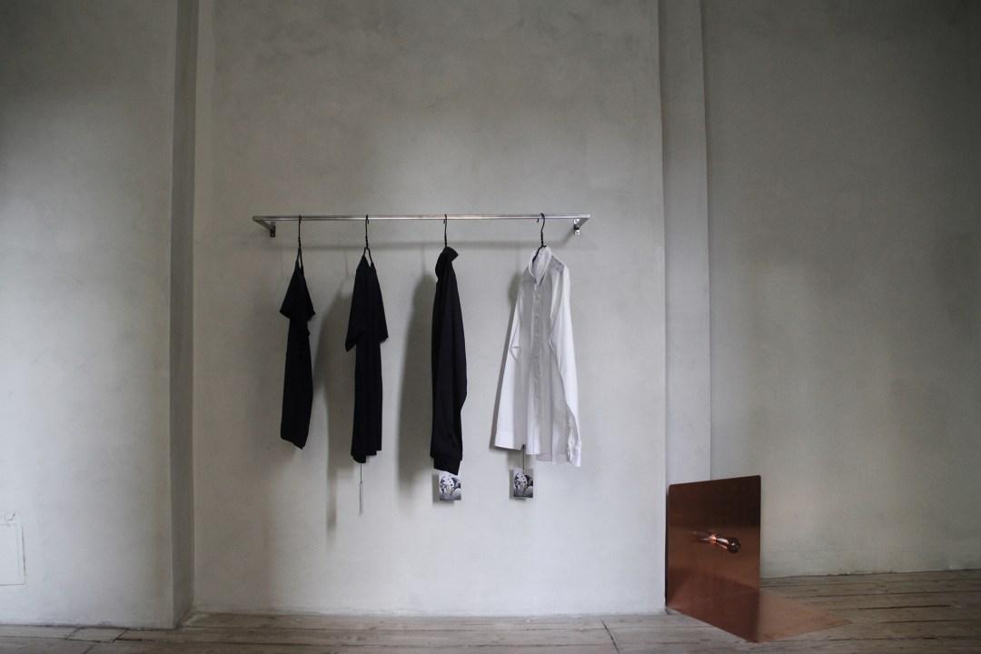 Frama and Dry Studios