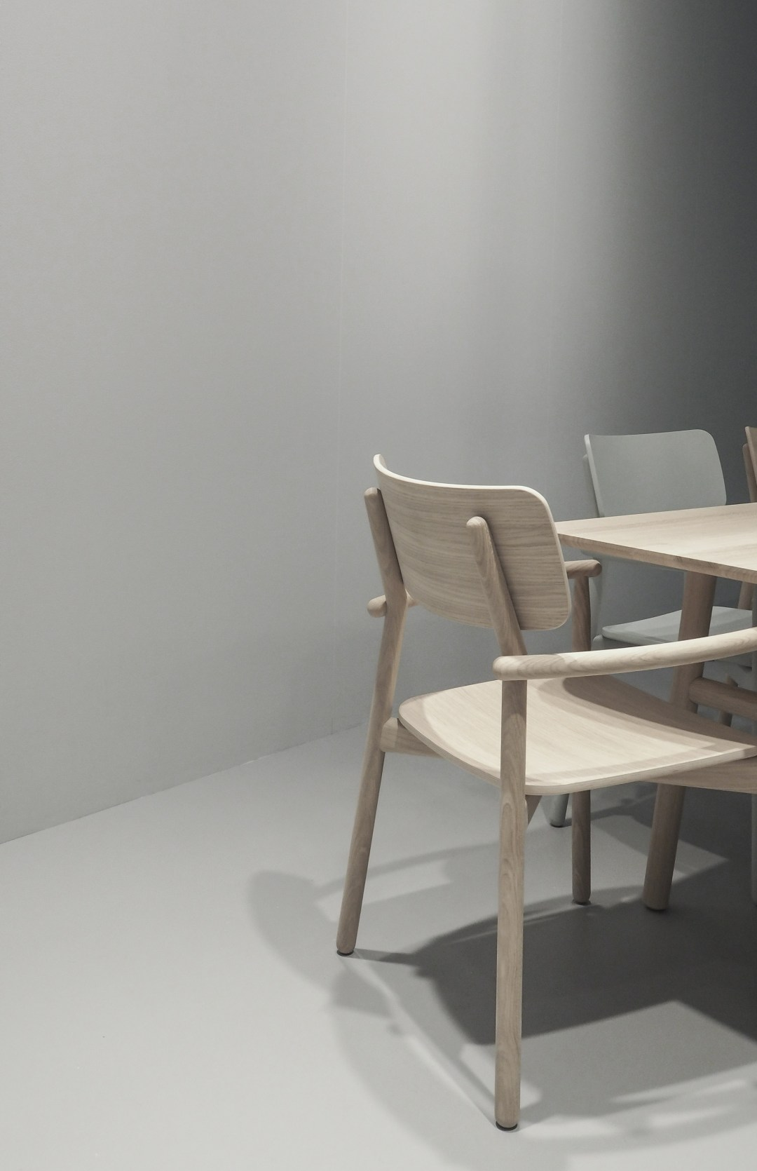 Skagerak dining chair