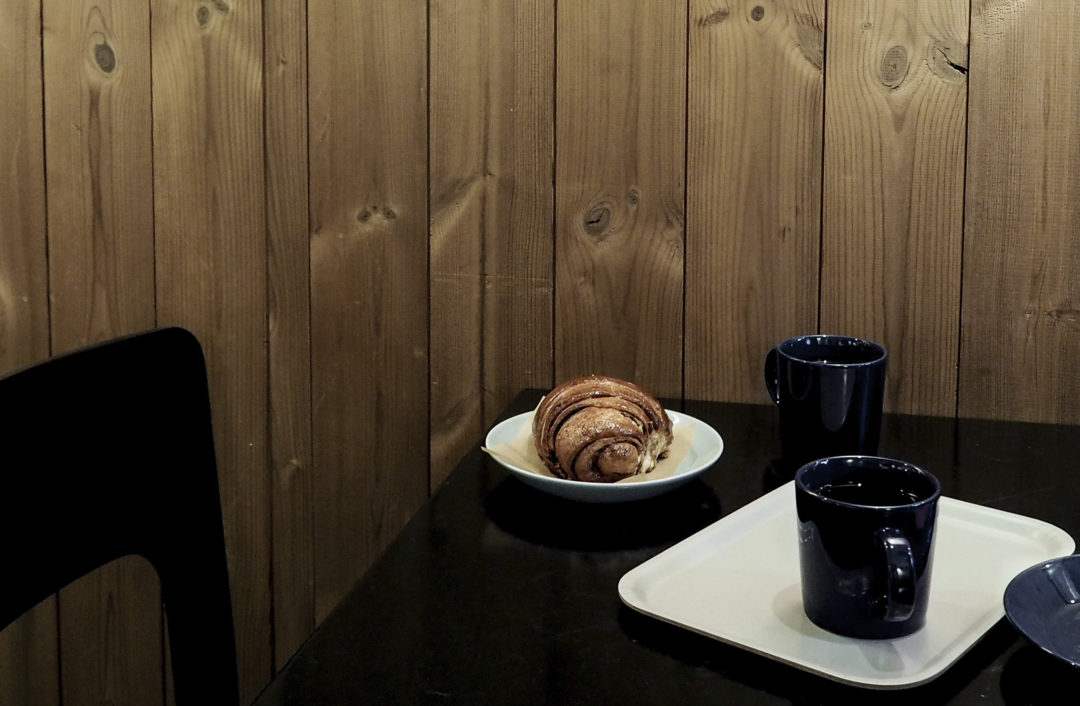Image result for nordic bakery neal street