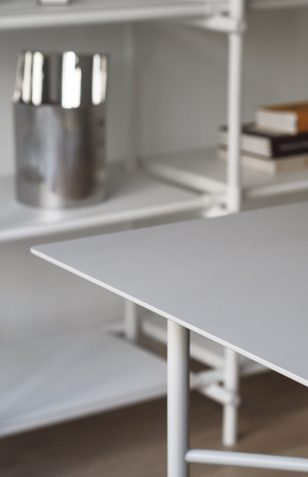 Ferm Living Mingle Table