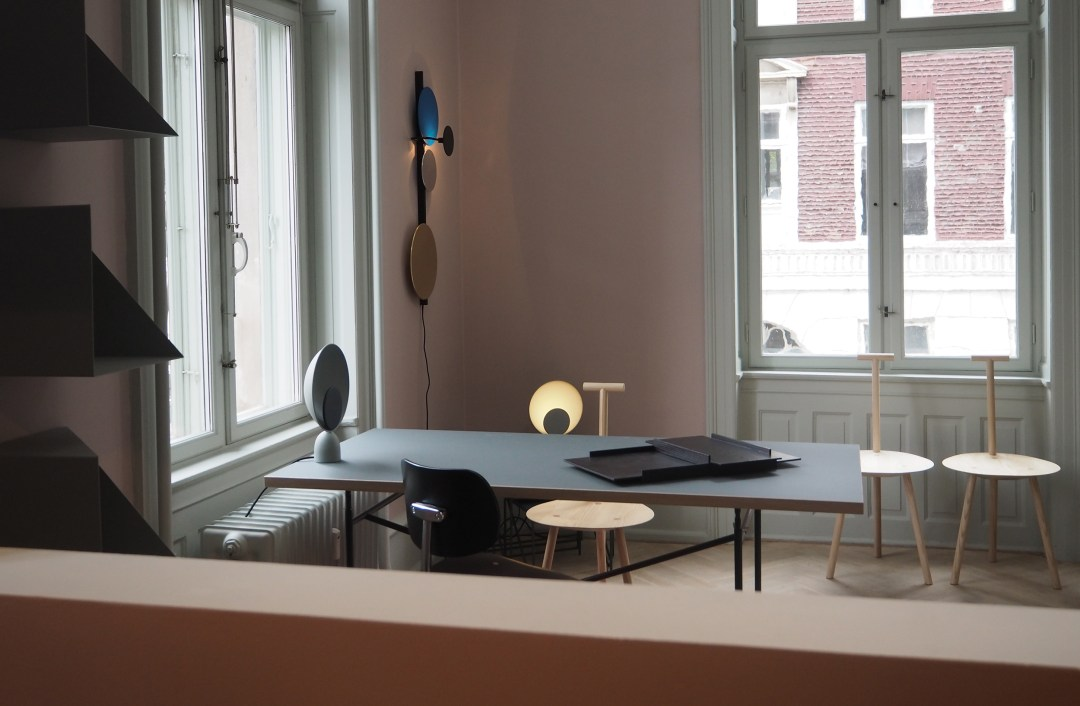3 days of design - the danish design festival