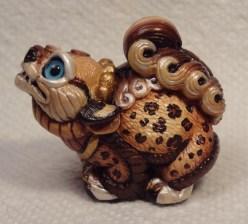 leopardfoo1