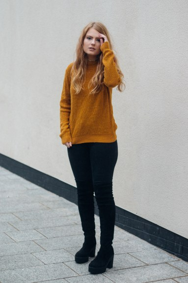 cladwell daily outfits app ootd hxanou-3434