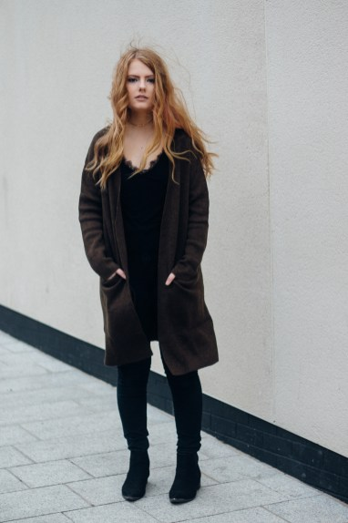 cladwell daily outfits app ootd hxanou-3549