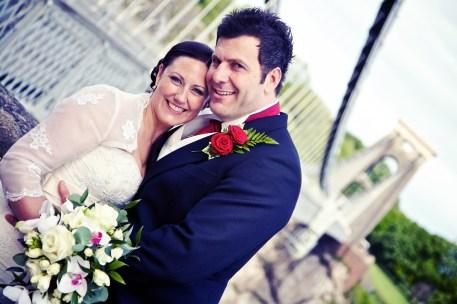 Clifton wedding photographer