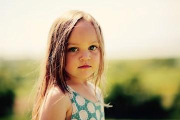 kids photography cardiff