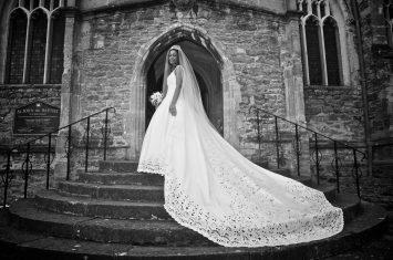 Bristol wedding photographer