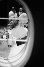 Cardiff weddings