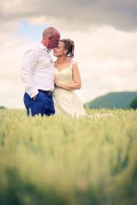 South Wales weddings