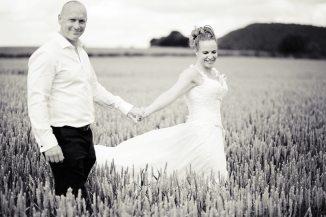Monmouth weddings