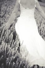 Wedding photographer Monmouth