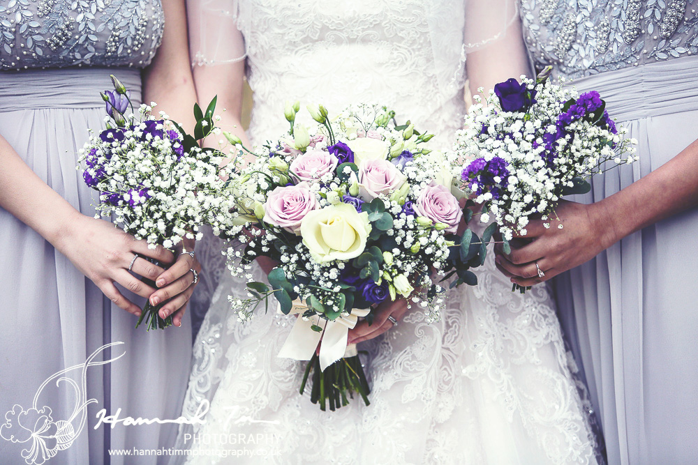 Muslim wedding photography at De Courceys Manor, Cardiff