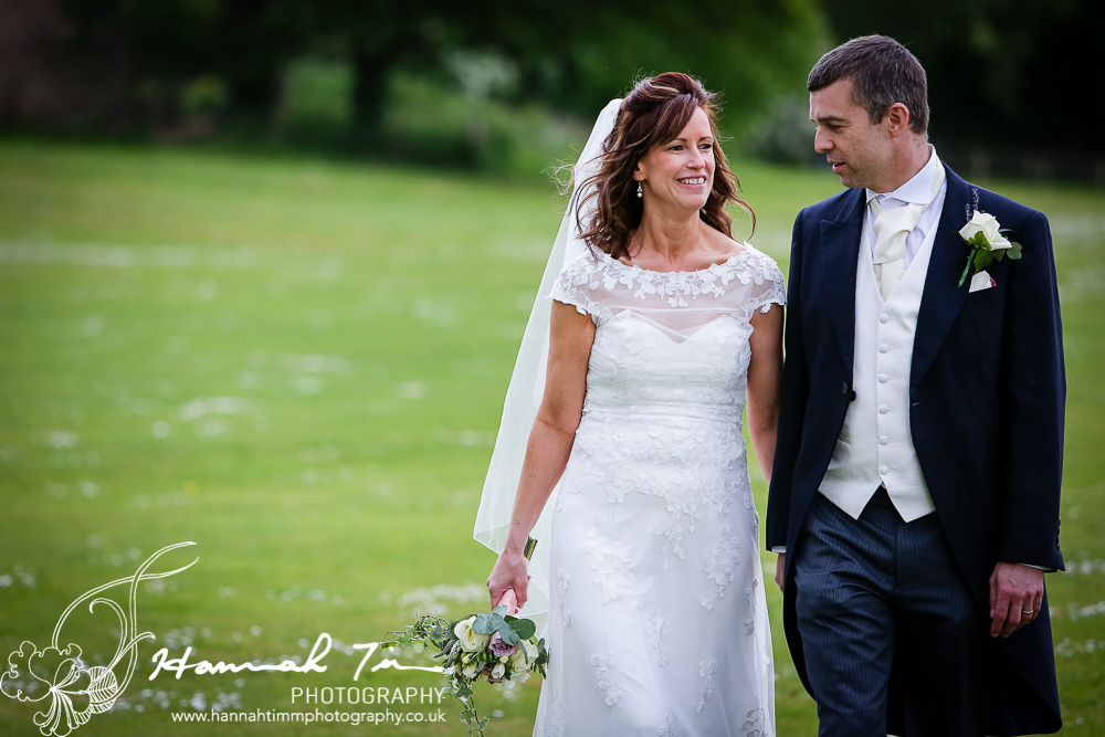 Bristol wedding photography; Liz & Derek
