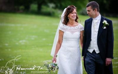 Bristol wedding photography; Liz & Derek