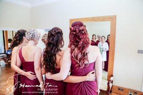 Buckinghamshire weddings