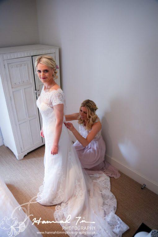 wedding photography creative