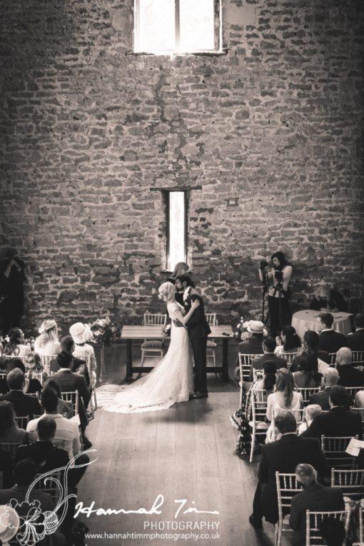 Somerset photographer