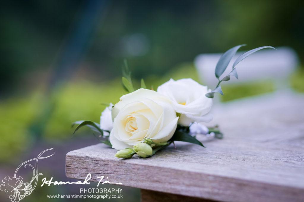 details wedding photography