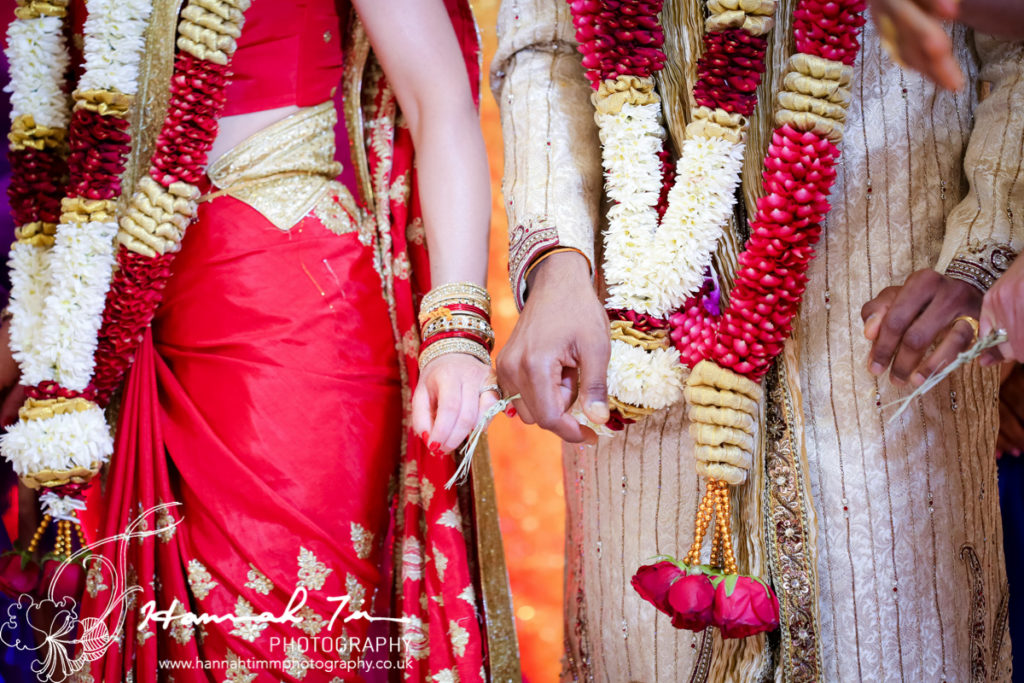 rings Hindu wedding photography