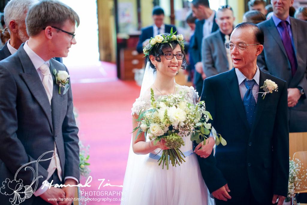 wedding photography Clifton