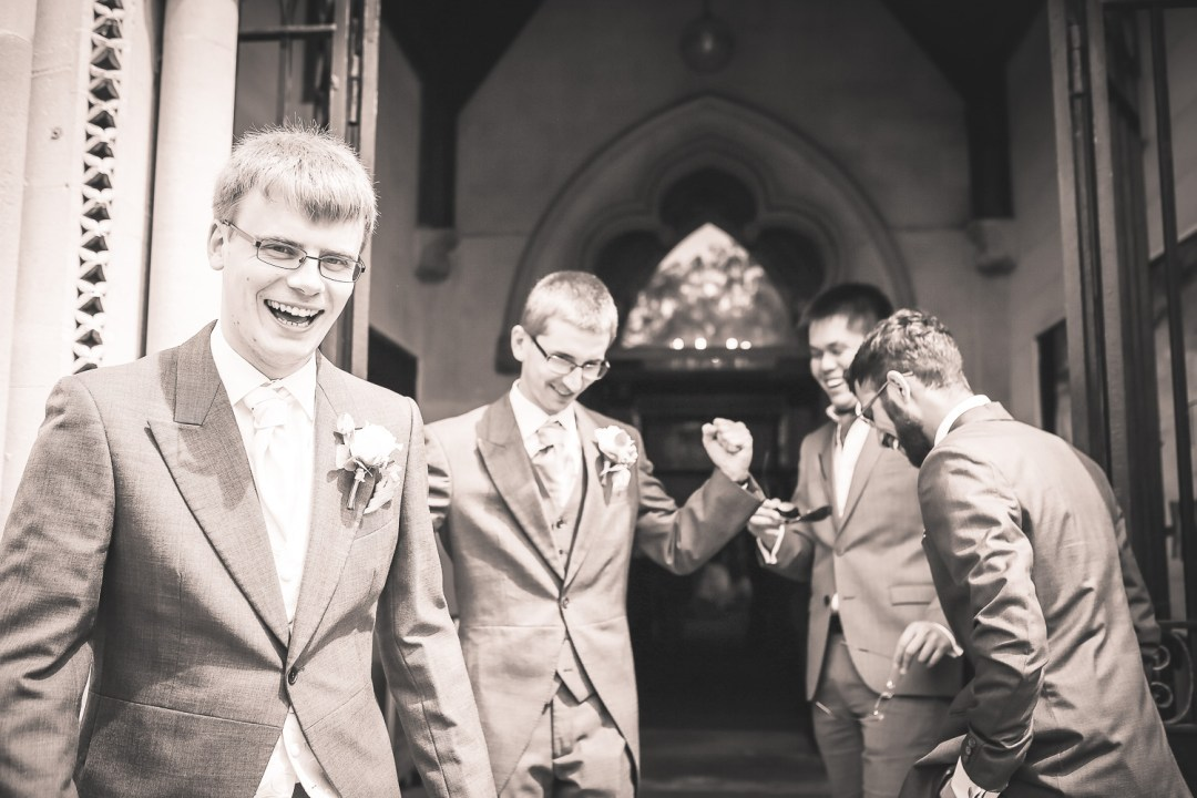 candid wedding photographer cardiff