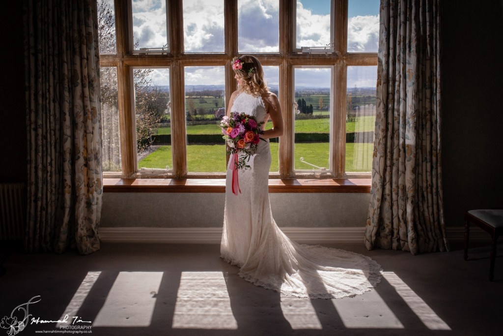 Best wedding photography Cardiff