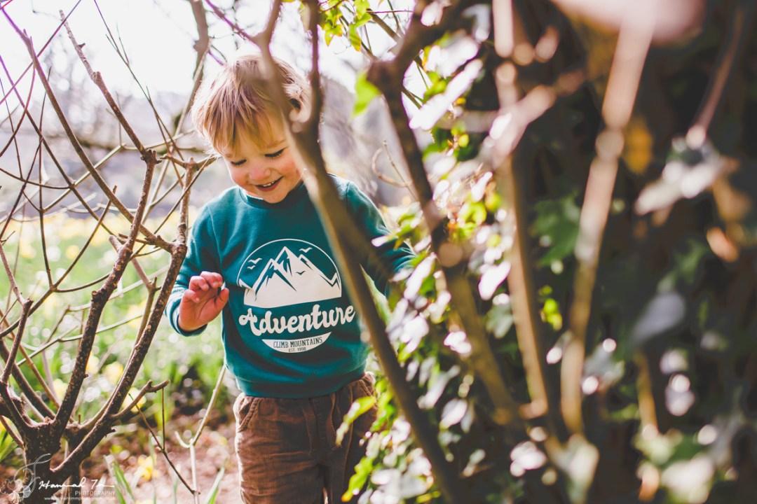mount edgecombe photography