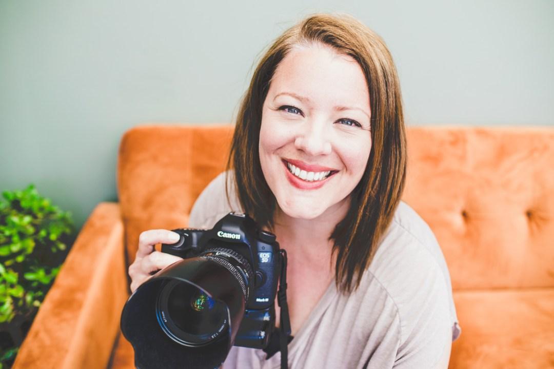 Hannah Timm Photography
