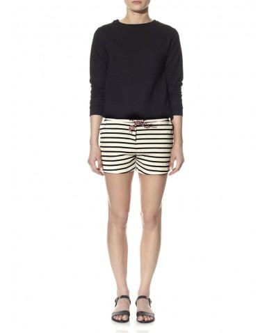Petit Bateau shorts,  ATTERLEY ROAD, £55
