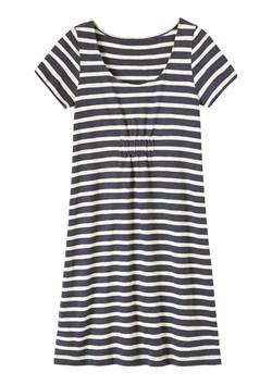 Dress, TOAST, £85