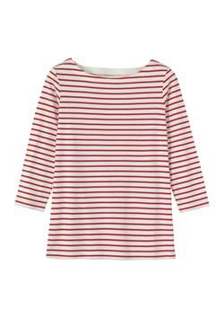 T-shirt, TOAST, £49
