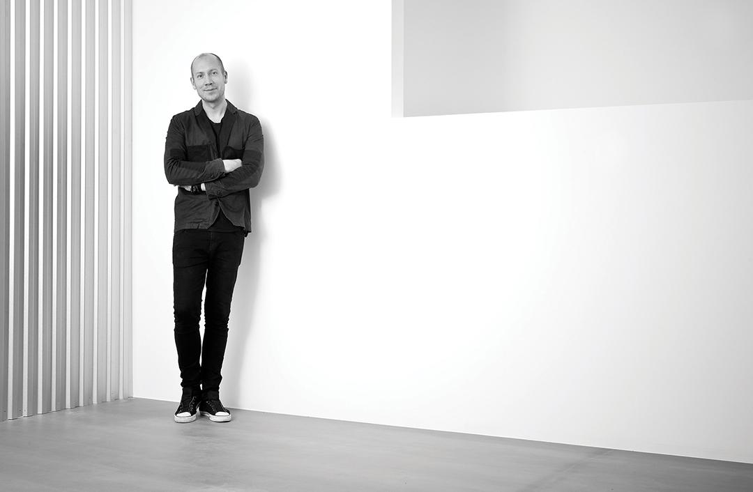 JONAS Norm Architect