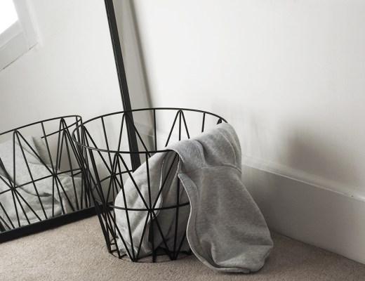 minimalism game