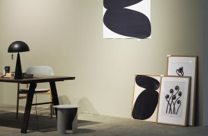 Formland finds and discussions about sustainability