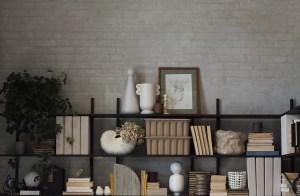 Ferm Living Showroom Copenhagen 2020