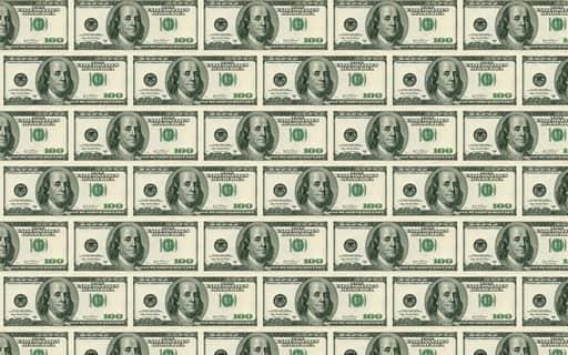 オンラインカジノは出金対応で信頼性が変わる