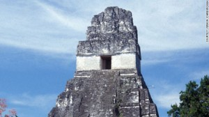 120716074342-maya-scarborough-take-two-story-top